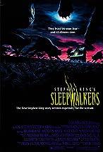 Primary image for Sleepwalkers