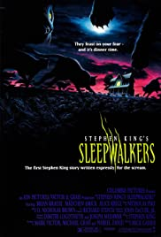 Sleepwalkers (1992) 720p