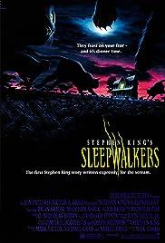 Stephen King's 'Sleepwalkers' (1992) 720p
