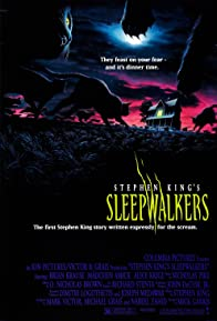 Primary photo for Sleepwalkers