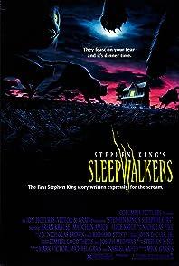Sleepwalkersดูดชีพสายพันธุ์สุดท้าย