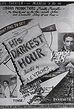 His Darkest Hour