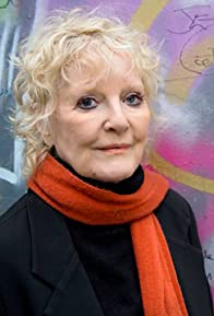 Primary photo for Je t'aime: The Story of French Song with Petula Clark