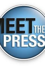 Meet the Press (1992)