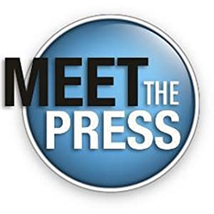 Downloading stream movies Meet the Press Australia [hdv]