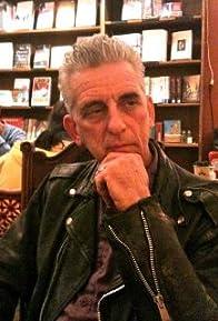 Primary photo for Robert Amico