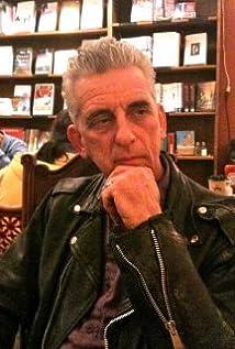 Robert Amico Picture