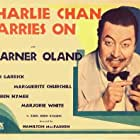 Charlie Chan Carries On (1931)