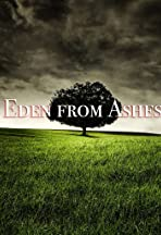 Eden from Ashes