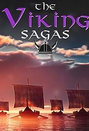 free download game viking saga full version