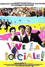 Vive la sociale! (1983)