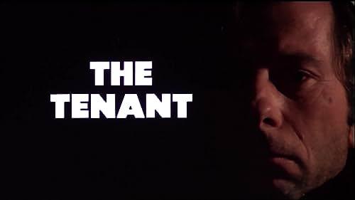 A bureaucrat rents a Paris apartment where he finds himself drawn into a rabbit hole of dangerous paranoia.