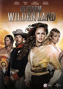 Latest movie videos free download In einem wilden Land Germany [h264]