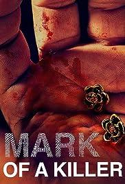 Mark of a Killer - Season 2