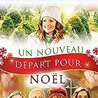 An Evergreen Christmas (2014)