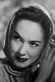 Lolita Torres Picture