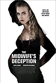 The Midwife's Deception (2018) 720p