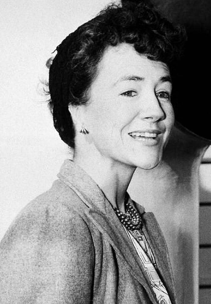 Anne Morrow Lindbergh elizabeth morrow