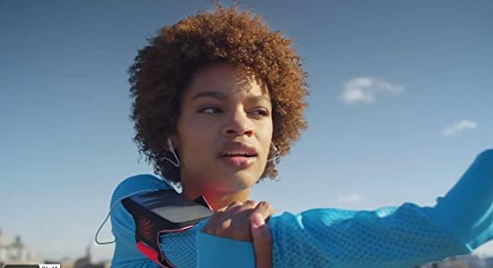 Downloadable new movies Nike Run Inspire [480i]