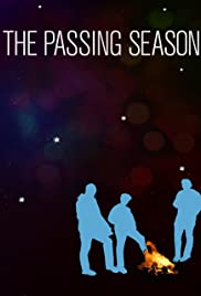 The Passing Season Poster