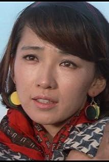 Izumi Ashikawa Picture