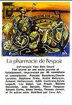 La Pharmacie de l'espoir