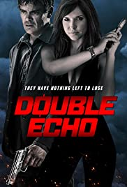 Double Echo (2017) 720p download