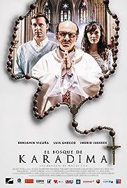 El Bosque de Karadima(2015) Poster - Movie Forum, Cast, Reviews