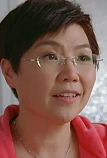 Ling-Ling Mak Picture