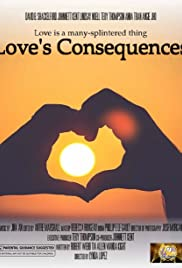 Love's Consequences Poster
