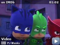 pj masks season 1 episode 8