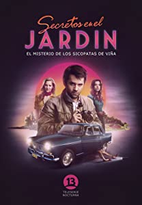 American download sites movies El rarito Molina by [h.264]