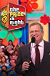 Evelyn Warfel Named First Ever Woman Showrunner on 'The Price Is Right'