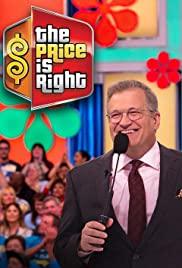 The Price Is Right Poster - TV Show Forum, Cast, Reviews