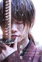 Rurouni Kenshin: Final Chapter Part II - The Beginning