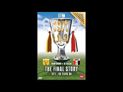Latest movies 3gp free download The Final Story 1971 Australia [1280p]