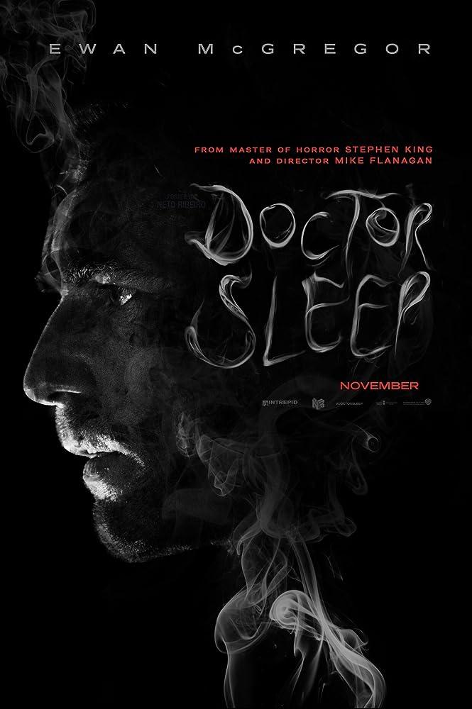 Doctor Sleep (2019) Subtitle Indonesia