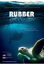 Rubber Jellyfish