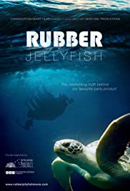 Rubber Jellyfish (2018) 1080p
