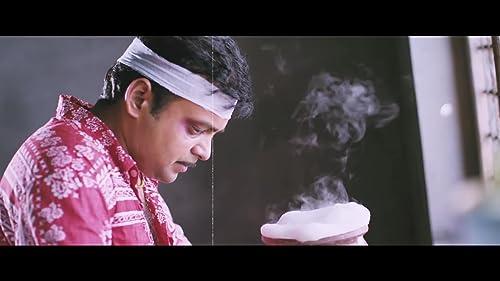 Chirakodinja Kinavukal (2015) Trailer