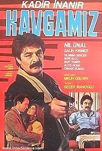 Kavgamiz malayalam movie download