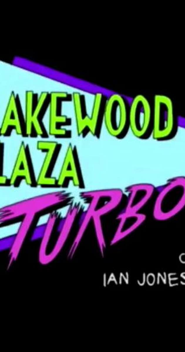 Image Lakewood Plaza Turbo