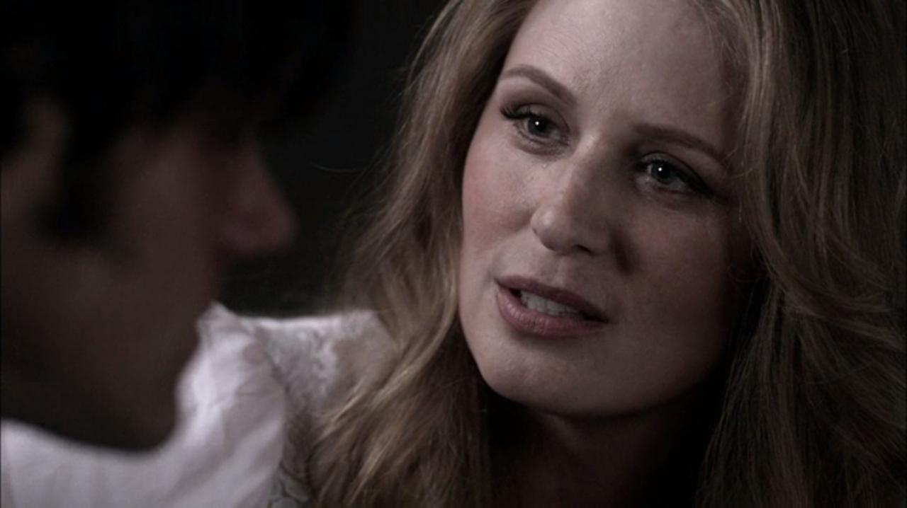 """Supernatural"""" When the Levee Breaks (TV Episode 2009) - IMDb"""
