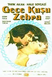 3gp movie hollywood download Gece Kusu Zehra [WEBRip]