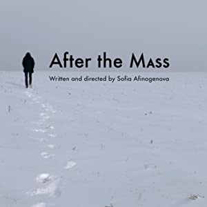 Website to download hd movie for free After the mass by none [1920x1080]