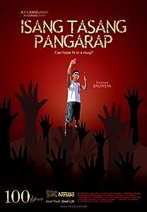 HD movies direct download links Isang tasang pangarap by none [1280p]