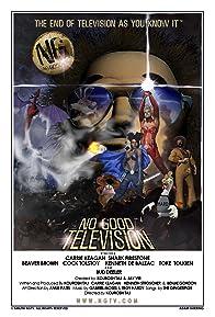 Primary photo for No Good TV: Apocalypse