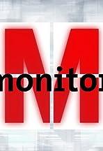 M: Monitor
