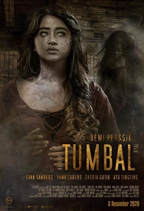 Download Arwah Tumbal Nyai: Part Tumbal (2020) Full Movie | Stream Arwah Tumbal Nyai: Part Tumbal (2020) Full HD | Watch Arwah Tumbal Nyai: Part Tumbal (2020) | Free Download Arwah Tumbal Nyai: Part Tumbal (2020) Full Movie