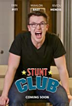 Stunt Club